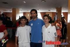 2010-04-23_(a)x_masTaekwondo_Previa_Open-de-Espana_640_04