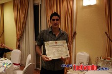 2010-04-24_(6510)x_01_masTaekwondo_Premios-Nacionales-2009_640