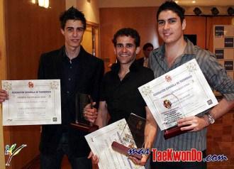 2010-04-24_(6510)x_04_masTaekwondo_Premios-Nacionales-2009_640