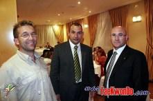 2010-04-24_(6510)x_08_masTaekwondo_Premios-Nacionales-2009_640