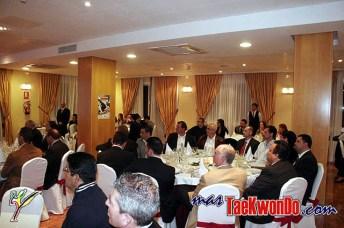 2010-04-24_(6510)x_12_masTaekwondo_Premios-Nacionales-2009_640