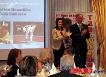 2010-04-24_(6510)x_19_masTaekwondo_Premios-Nacionales-2009_640