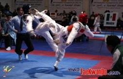 Carlos Navarro Valdez - Taekwondo Mexico_03