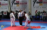 Carlos Navarro Valdez - Taekwondo Mexico_08