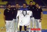 2010-05-17_(8259)x_masTaekwondo_Natural_y_Estrellas_640_01