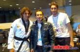 2010-05-17_(8259)x_masTaekwondo_Natural_y_Rafael-Nadal-y-Rudy-Fernandez_640