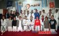 2010-05-28_(8573)x_masTaekwondo_Seminario-Montevideo-Uruguay_640_02