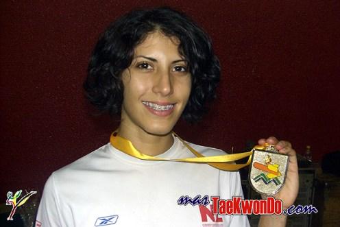 2010-05-30_(8585)x_masTaekwondo_Selectivo-Taekwondo-Mexico_Torreon-2010_600_04