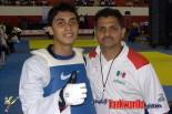 2010-05-30_(8585)x_masTaekwondo_Selectivo-Taekwondo-Mexico_Torreon-2010_600_11