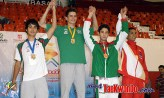 2010-05-30_(8585)x_masTaekwondo_Selectivo-Taekwondo-Mexico_Torreon-2010_M-63_600