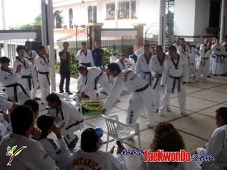 2010-05-31_(a)x_masTaekwondo_Seminario-Capacitacion-Taekwondo-Costa-Rica_600_04