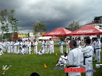2010-05-31_(a)x_masTaekwondo_Seminario-Capacitacion-Taekwondo-Costa-Rica_600_05