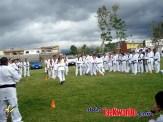 2010-05-31_(a)x_masTaekwondo_Seminario-Capacitacion-Taekwondo-Costa-Rica_600_06