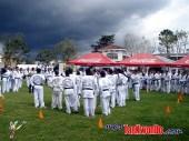 2010-05-31_(a)x_masTaekwondo_Seminario-Capacitacion-Taekwondo-Costa-Rica_600_08