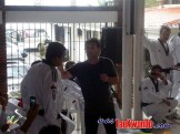 2010-05-31_(a)x_masTaekwondo_Seminario-Capacitacion-Taekwondo-Costa-Rica_600_12