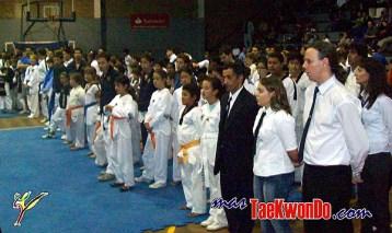 2010-06-01_(8648)x_masTaekwondo_Campeonato-Montevideo-Uruguay_600_01