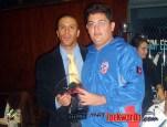 2010-06-01_(8648)x_masTaekwondo_Campeonato-Montevideo-Uruguay_600_04