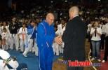 2010-06-01_(8648)x_masTaekwondo_Campeonato-Montevideo-Uruguay_600_06