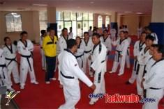 2010-06-07_(8796)x_Actualizacion-Arbitros_Ecuador_600_03