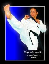 2010-06-10_(8830)x_taekwondo_Pumse_Colombia_Olga_poster_640