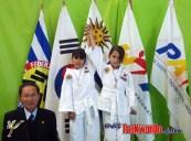2010-06-11_(8850)x_Copa-Maestro-Lee_Taekwondo-Uruguay_600_01