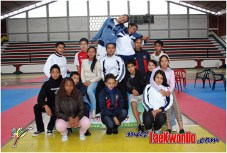 2010-06-14_(8901)x_Actualizacion-Poomsae-Arbitros_Ecuador_600_08