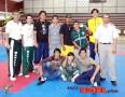 2010-06-14_(8901)x_Actualizacion-Poomsae-Arbitros_Ecuador_600_09