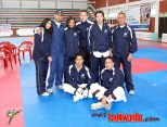 2010-06-14_(8901)x_Actualizacion-Poomsae-Arbitros_Ecuador_600_11