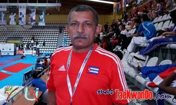 2010-07-03_(9883)x_masTaekwondo_Taekwondo-Cuba_R-Arias_Vigo-2010_640_01