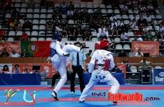 2010-07-03_(9883)x_masTaekwondo_Taekwondo-Cuba_Vigo-2010_640_02