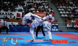 2010-07-03_(9883)x_masTaekwondo_Taekwondo-Cuba_Vigo-2010_640_05