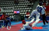 2010-07-03_(9883)x_masTaekwondo_Taekwondo-Cuba_Vigo-2010_640_07
