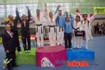2010-07-04_(9894)_masTaekwondo_Open-Pumse-Oskar-Posada_600_03