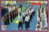 2010-07-04_(9894)_masTaekwondo_Open-Pumse-Oskar-Posada_600_04
