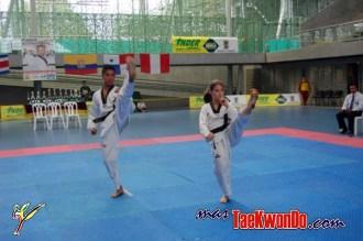 2010-07-04_(9894)_masTaekwondo_Open-Pumse-Oskar-Posada_600_06