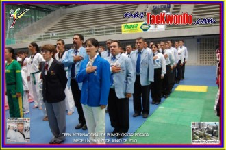 2010-07-04_(9894)_masTaekwondo_Open-Pumse-Oskar-Posada_600_10