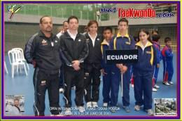 2010-07-04_(9894)_masTaekwondo_Open-Pumse-Oskar-Posada_600_12