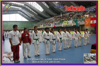 2010-07-04_(9894)_masTaekwondo_Open-Pumse-Oskar-Posada_600_14