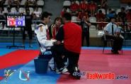 2010-07-04_(9920)x_masTaekwondo_Joel-Gonzales-Espana_640_04