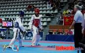 2010-07-04_(9920)x_masTaekwondo_Joel-Gonzales-Espana_640_05