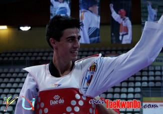 2010-07-04_(9920)x_masTaekwondo_Joel-Gonzales-Espana_640_06