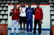 2010-07-04_(9920)x_masTaekwondo_Joel-Gonzales-Espana_640_07