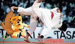 masTaekwondo_Judo