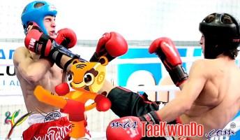 masTaekwondo_Kickboxing
