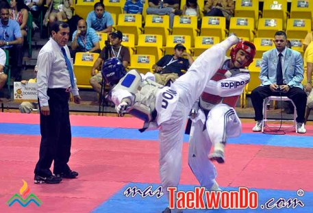 2010-08-04_(12985)x_Gabriel-Mercedes-Taekwondo_JCC2010