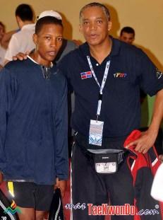 2010-08-04_(12985)x_Gabriel-Mercedes-y-Jose-Mora-Taekwondo_JCC2010