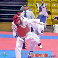2010-08-04_(12985)x_Jose-Silverio-Taekwondo_JCC2010