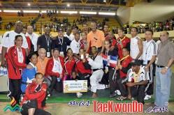 2010-08-04_(12985)x_Rep-Dominicana_Equipo-Taekwondo2_JCC2010