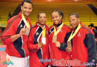 2010-08-04_(12985)x_Rep-Dominicana_ORO-RICHARD-DEIYSI-JAIRO-GARIEL_JCC2010