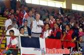 2010-08-04_(12985)x_Rep-Dominicana_Tribuna-Taekwondo_JCC2010